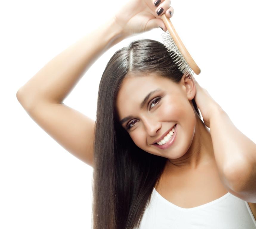 сайт-посредник расчесывать волосы картинка что после работы